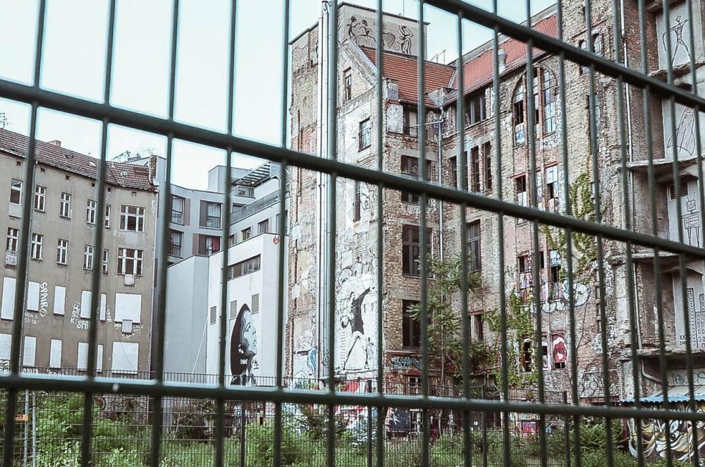 berlin-20