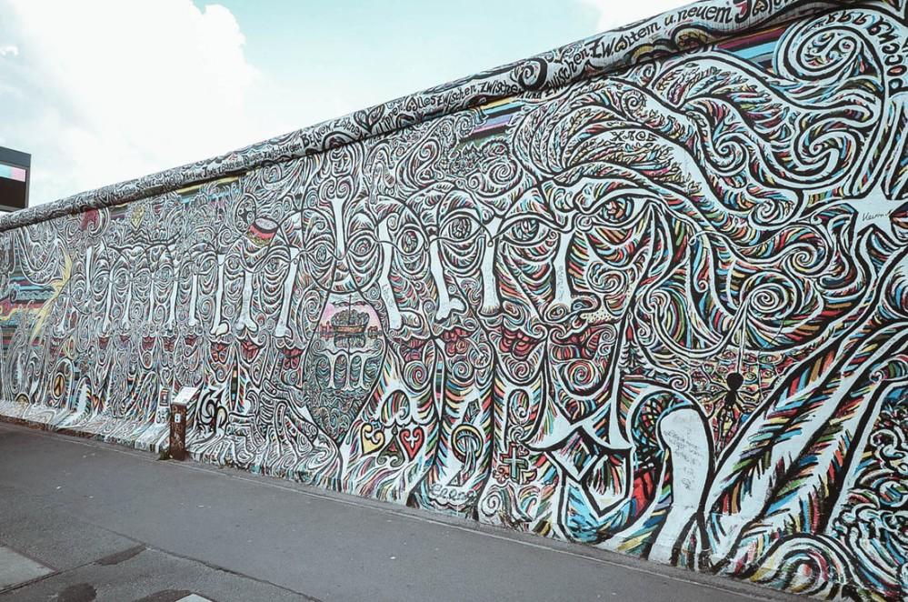 berlin-24
