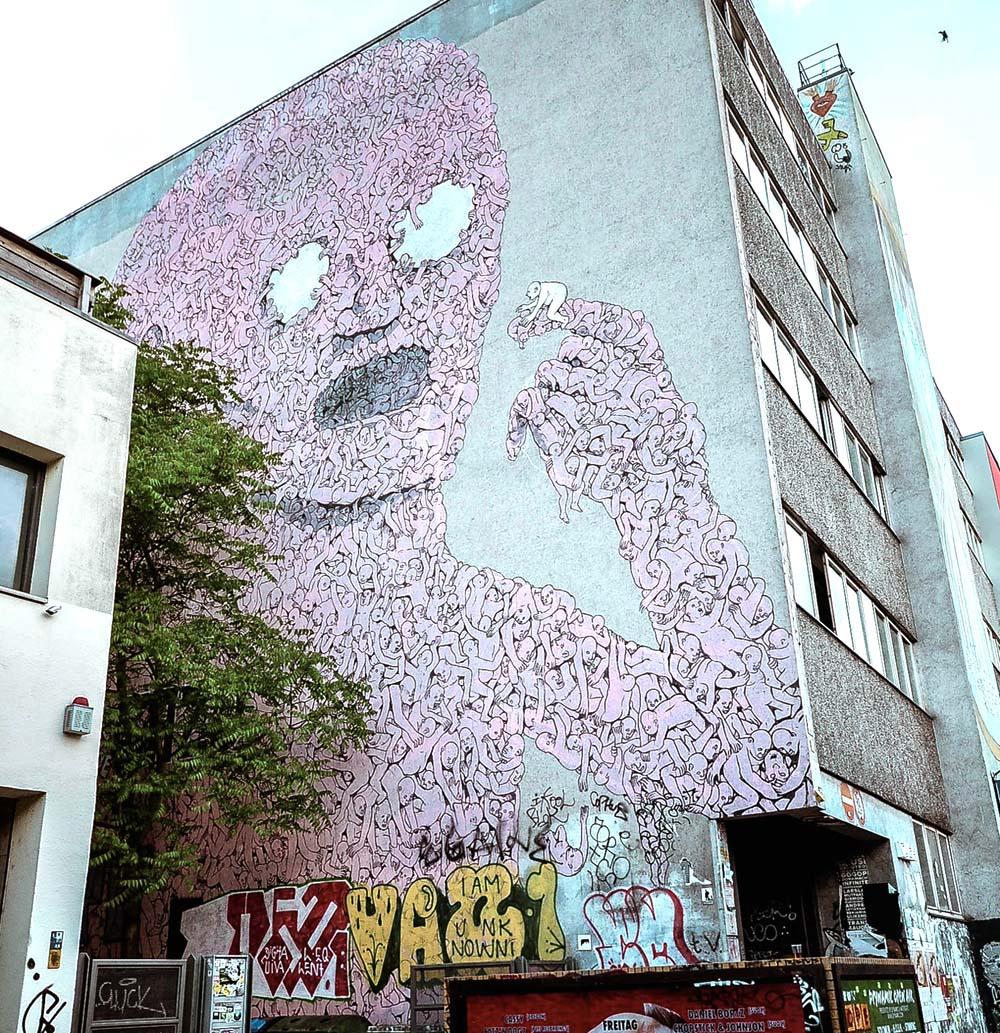 berlin-26