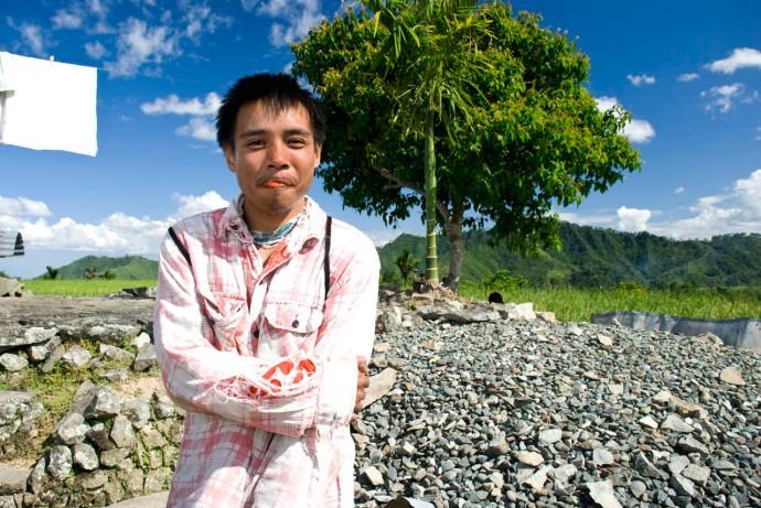 rice-terraces-7