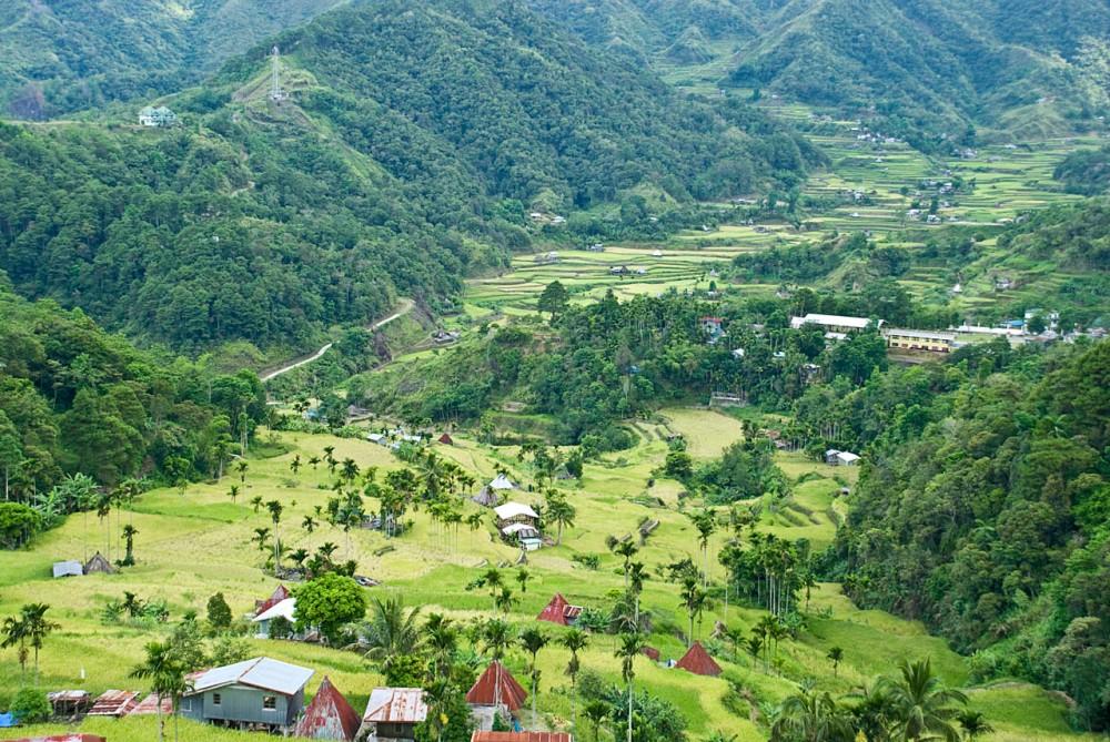 rice-terraces-8