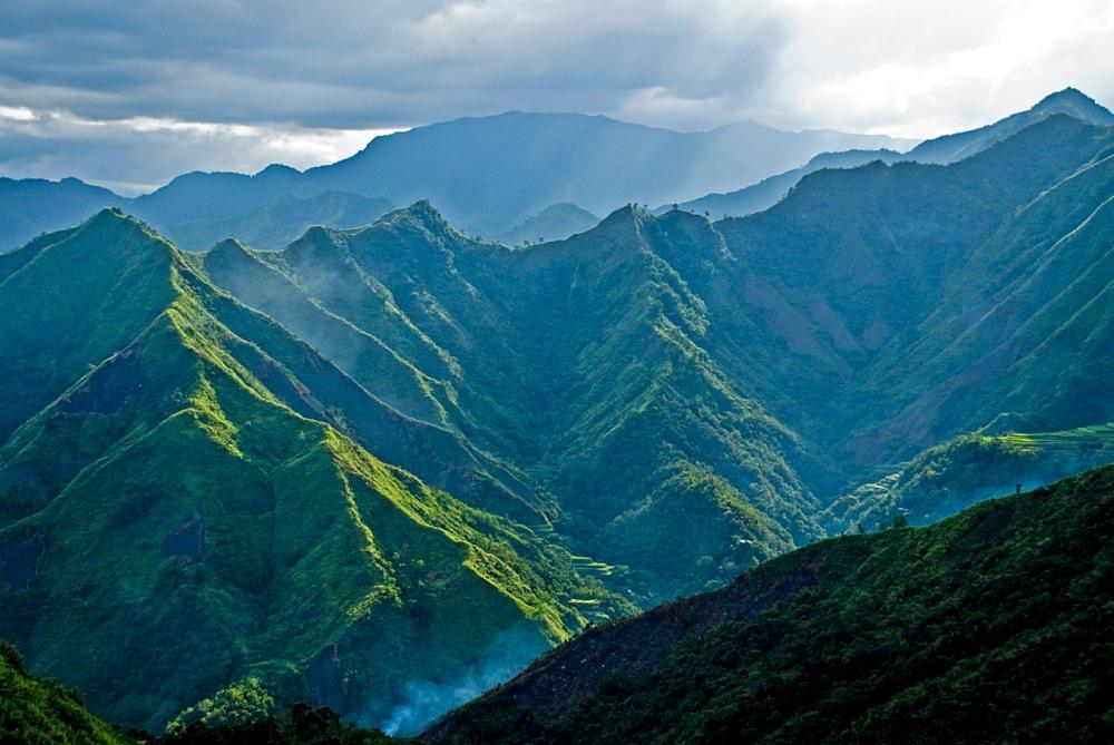 rice-terraces-9