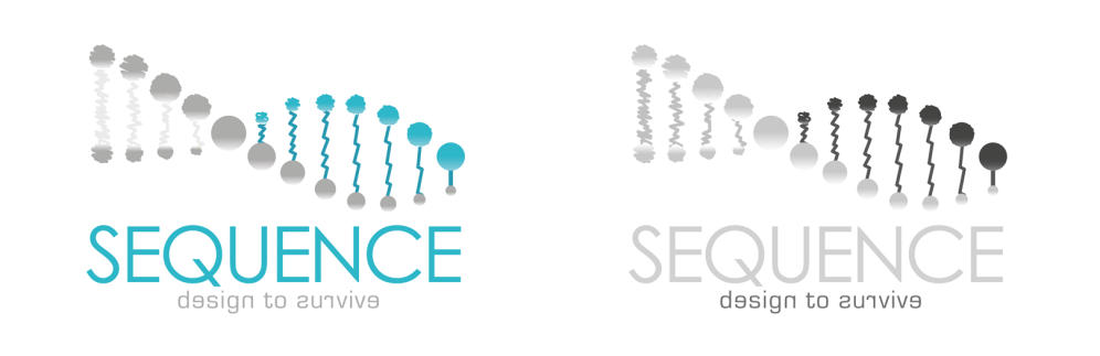Logo - Sequence