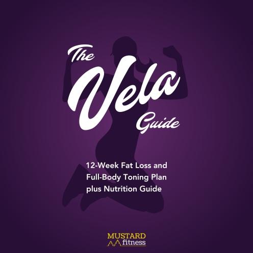 The Vela Guide